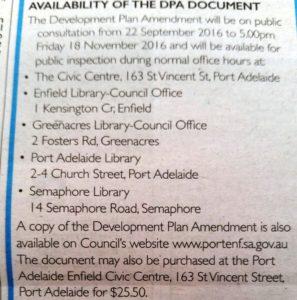 public-notice-sept16-2