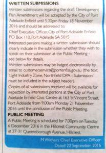 public-notice-sept16-3